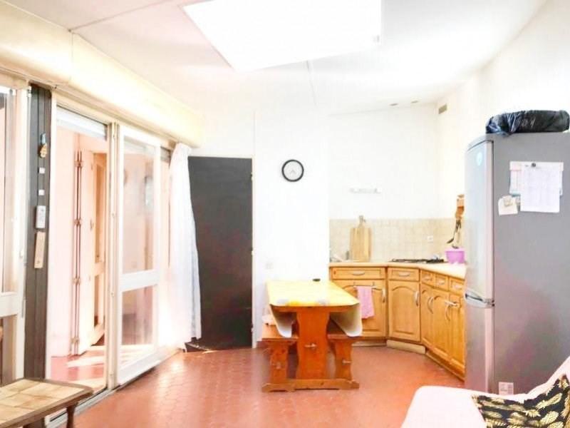 Sale house / villa Torreilles 169000€ - Picture 3
