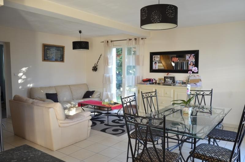 Sale house / villa Charantonnay 255 000€ - Picture 5