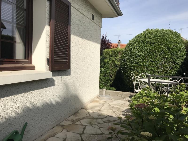 Sale house / villa Ormesson sur marne 515000€ - Picture 3