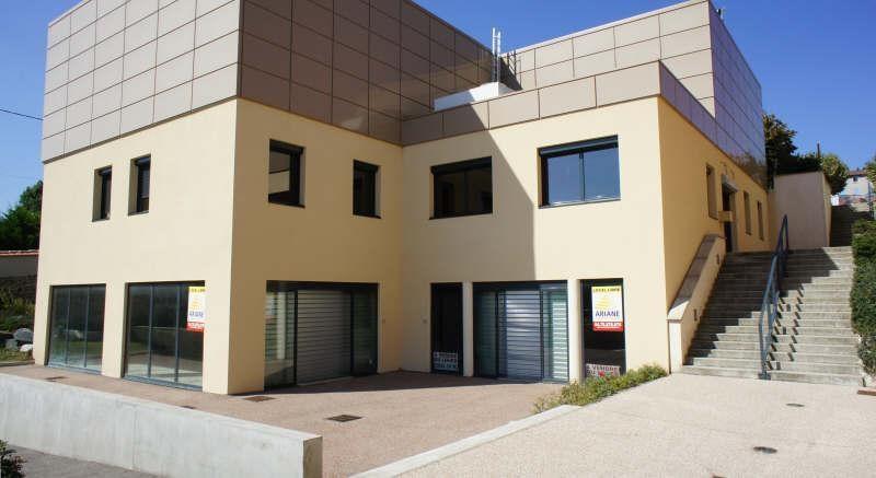 出售 房间 Vaugneray 128960€ - 照片 1