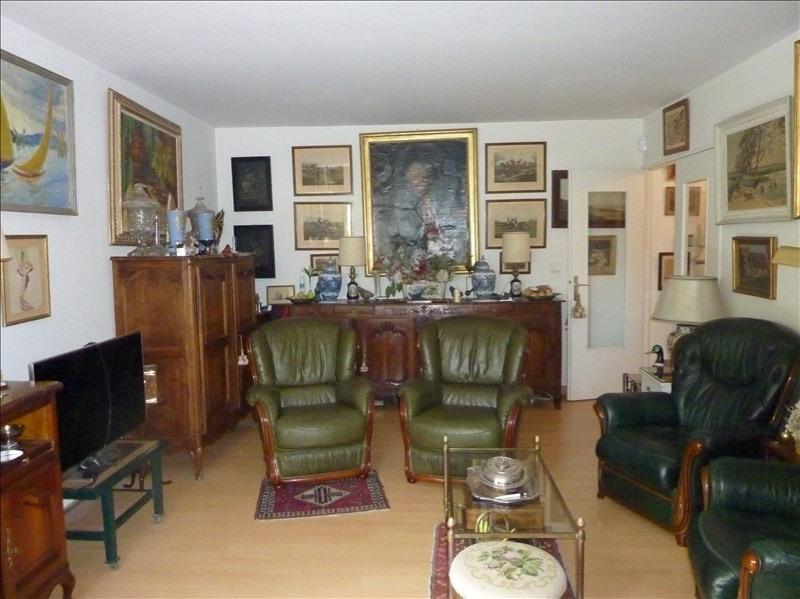 Sale apartment Marseille 8ème 150000€ - Picture 3