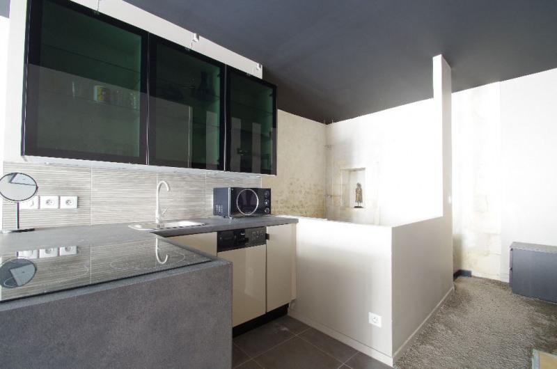 Vente appartement La rochelle 215000€ - Photo 3