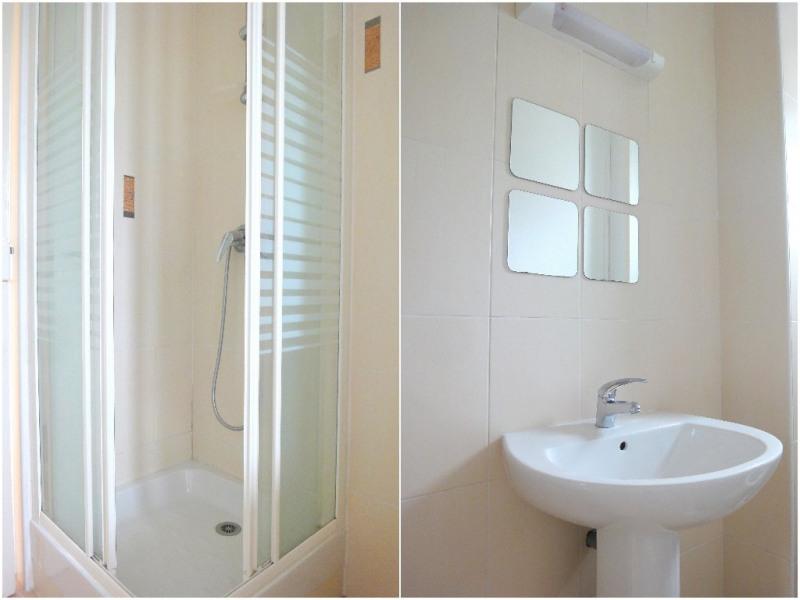 Location appartement Brest 450€ CC - Photo 4
