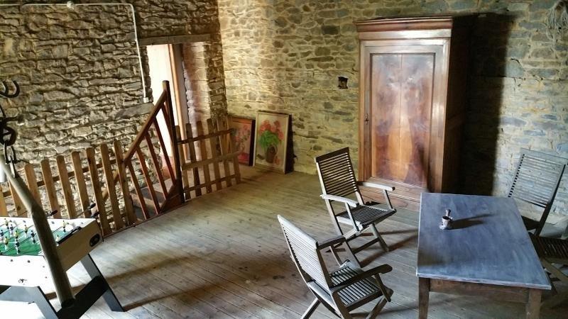 Vente maison / villa Pleine-fougères 353100€ - Photo 7