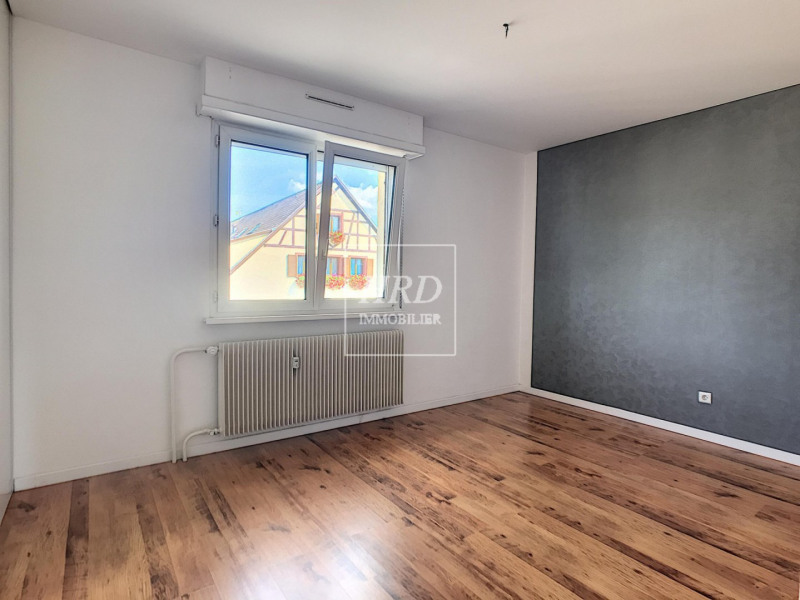 Vente appartement Marlenheim 159 885€ - Photo 3
