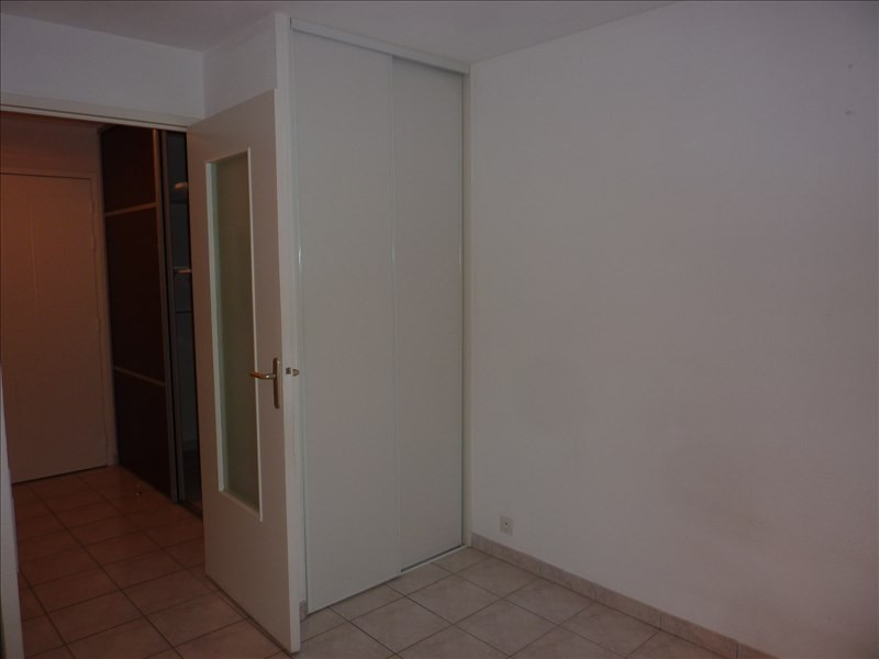 Location appartement Pornichet 430€ CC - Photo 4