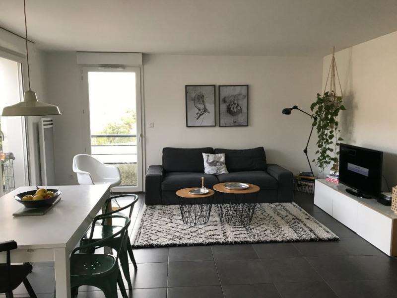 Vente appartement Meyreuil 364000€ - Photo 1
