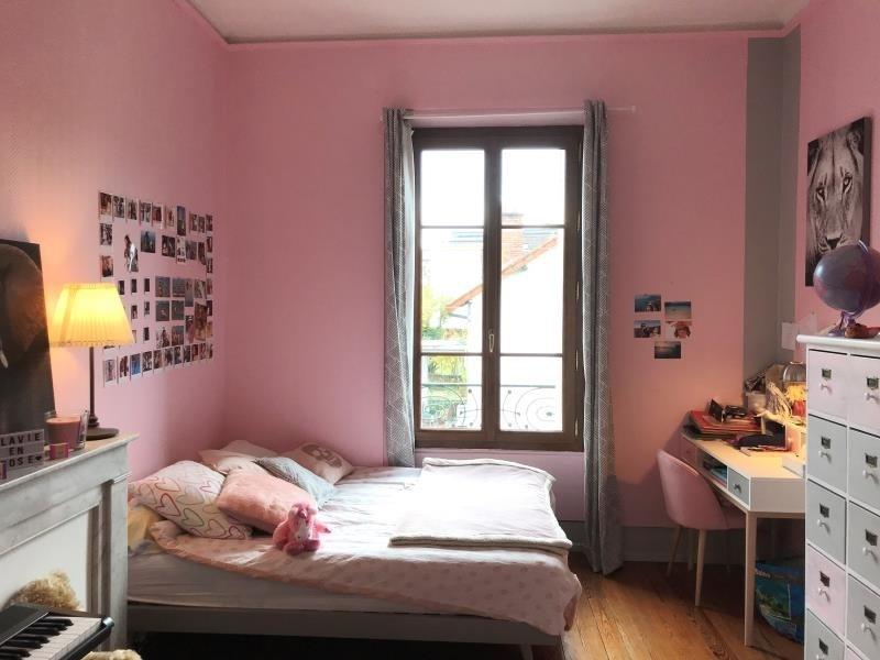 Verkauf von luxusobjekt haus Aix les bains 649000€ - Fotografie 10