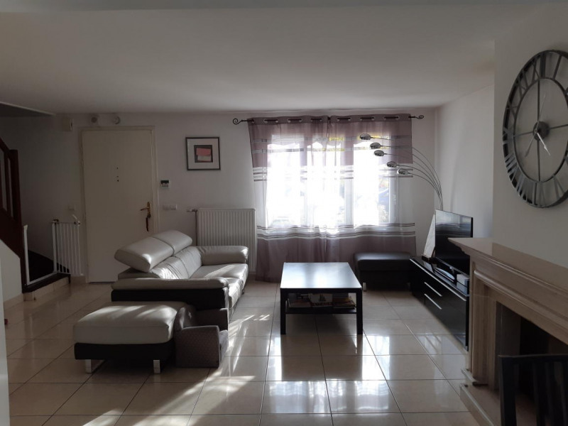 Vente maison / villa Tigery 379500€ - Photo 3