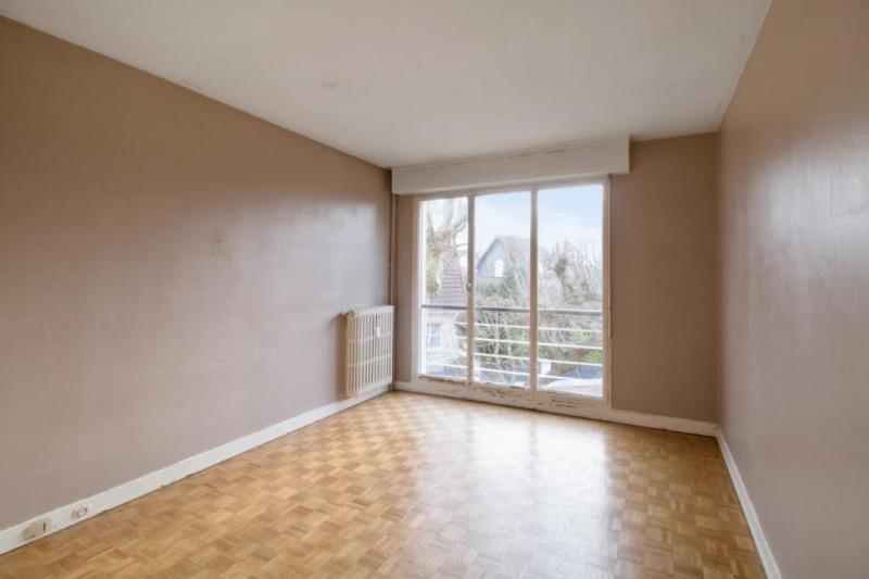 Sale apartment Chatou 279000€ - Picture 3