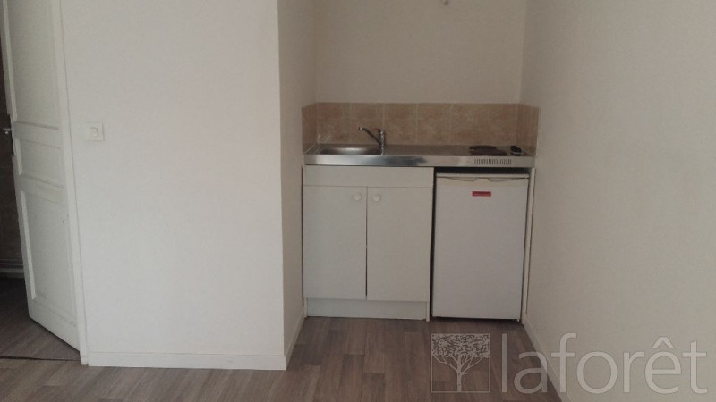Location appartement Noisy le sec 580€ CC - Photo 2