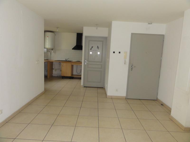 Vente appartement La possession 93000€ - Photo 3