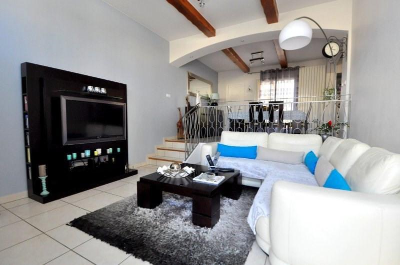 Sale house / villa Breuillet 239000€ - Picture 3