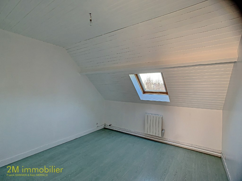 Location appartement Livry sur seine 765€ CC - Photo 14