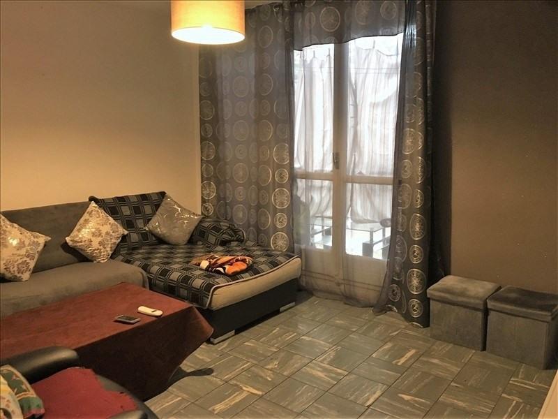 Vente appartement Aix en provence 168000€ - Photo 3