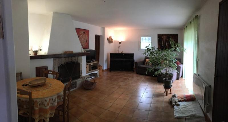 Vendita casa La seyne sur mer 433000€ - Fotografia 1