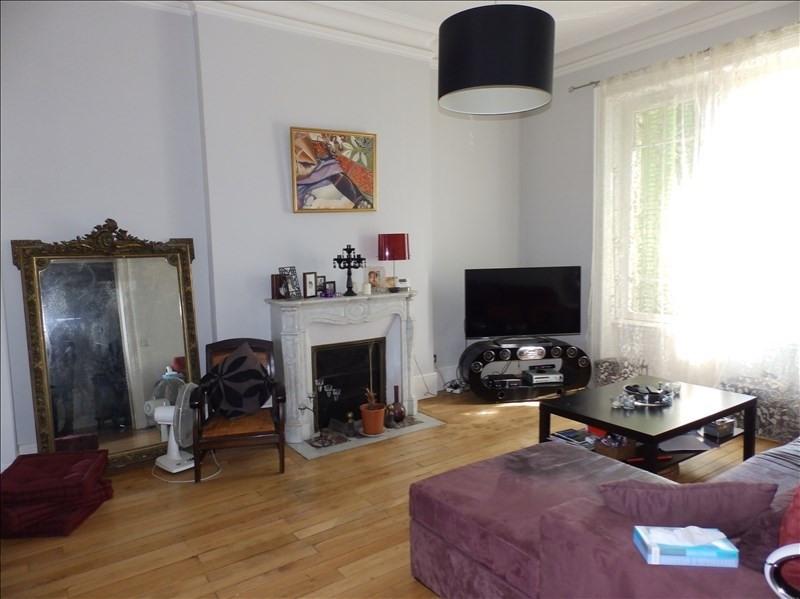 Venta  apartamento Moulins 205000€ - Fotografía 4