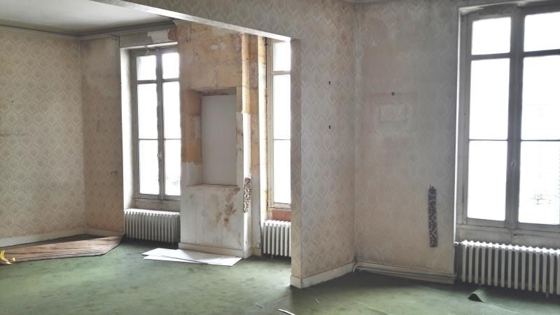 Sale apartment Bordeaux 525 000€ - Picture 7