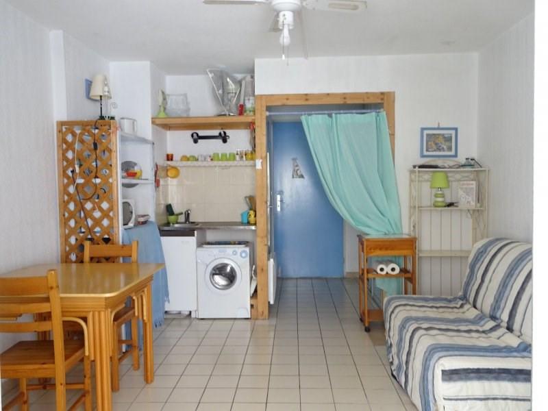 Vente appartement La londe les maures 96800€ - Photo 2