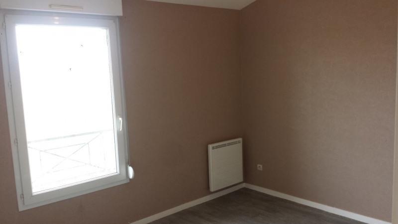 Sale house / villa Castelginest 160000€ - Picture 5