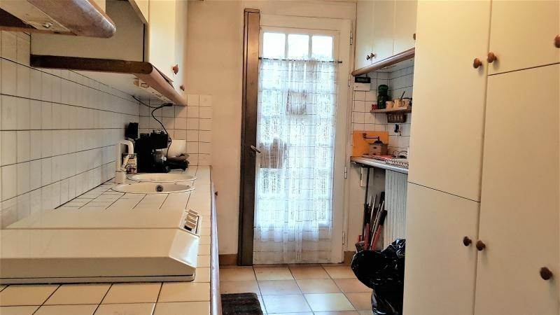 Sale house / villa Ormesson sur marne 335000€ - Picture 5