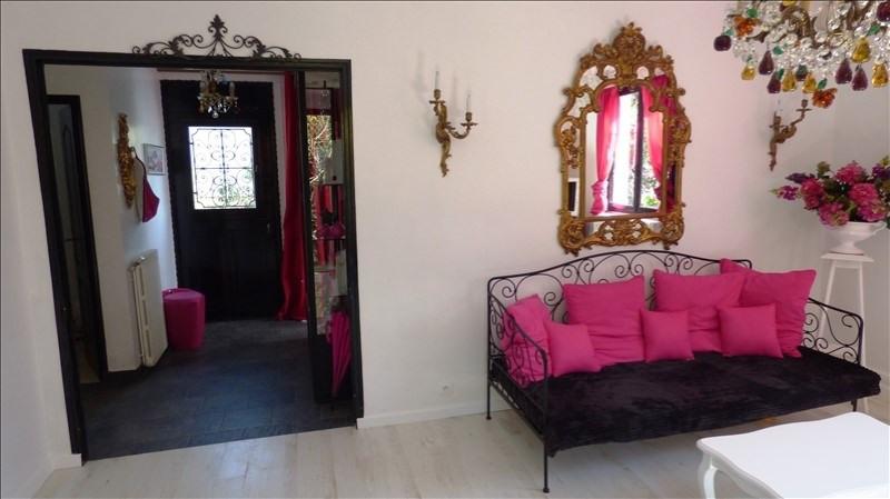 Vente maison / villa Fontenay-aux-roses 883000€ - Photo 5
