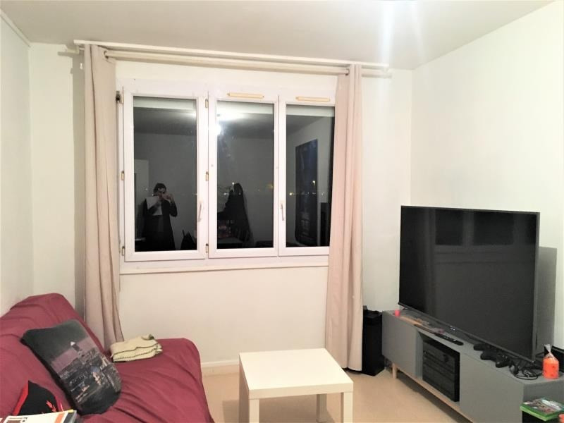Vente appartement Angers 109 162€ - Photo 2