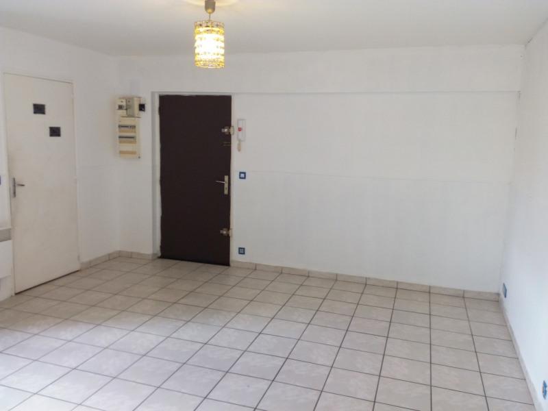 Location appartement Pontault-combault 810€ CC - Photo 3