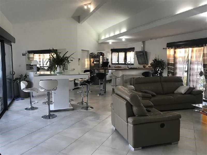 Sale house / villa Montans 499 000€ - Picture 5