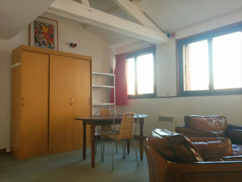 Rental apartment Fontainebleau 712€ CC - Picture 13