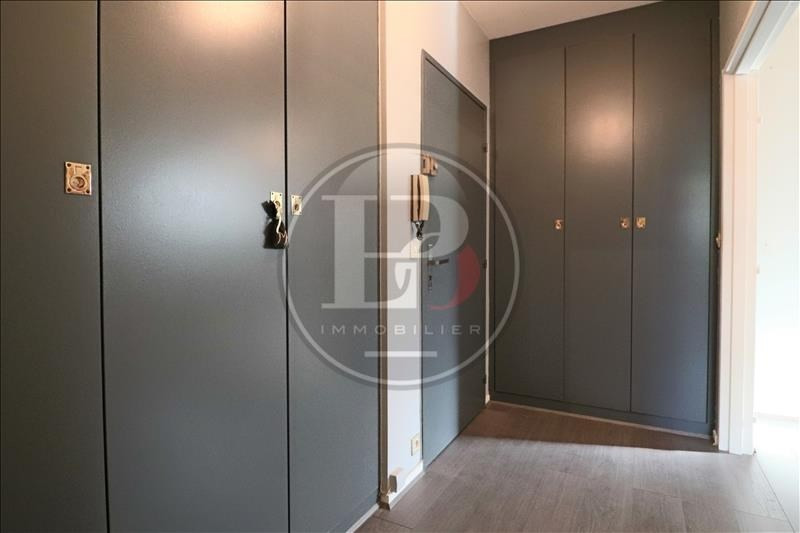 Sale apartment Mareil marly 152 000€ - Picture 2