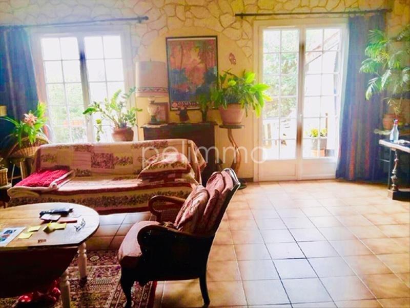 Vente maison / villa La fare les oliviers 415000€ - Photo 5