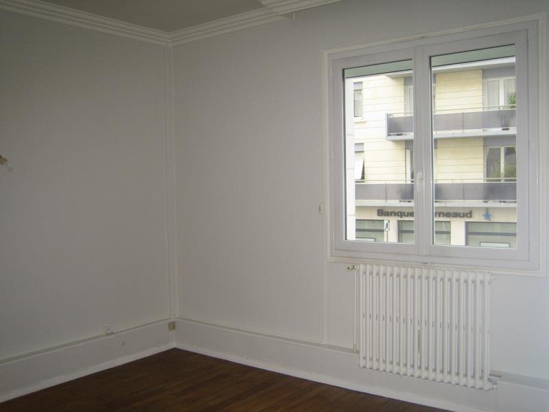 Location appartement Perigueux 910€ CC - Photo 6