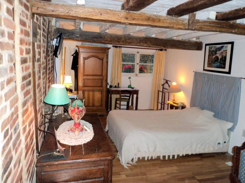 Vendita nell' vitalizio di vita casa Parfondeval 16500€ - Fotografia 16