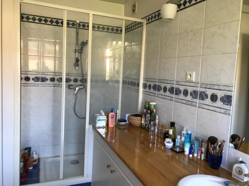 Vente maison / villa Le plessis-robinson 956800€ - Photo 11