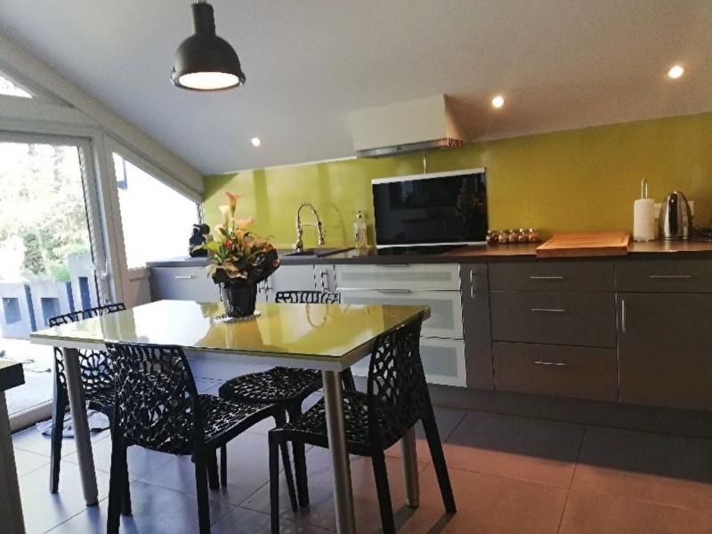 Vente maison / villa Challans 381500€ - Photo 4