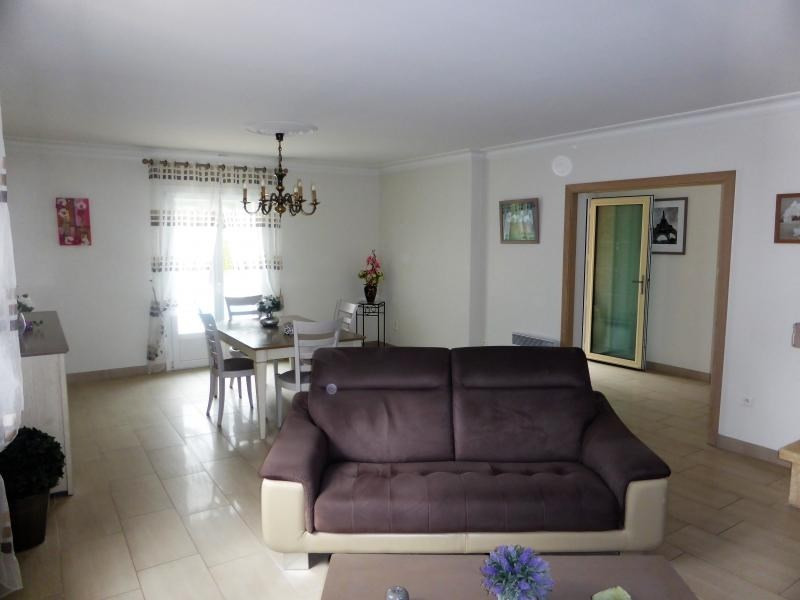 Vente maison / villa Launaguet 369000€ - Photo 2