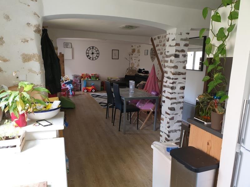 Sale house / villa La ferte sous jouarre 198000€ - Picture 6