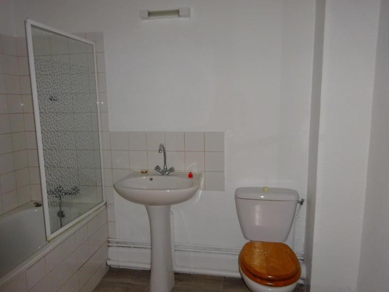 Location maison / villa Vichy 800€ CC - Photo 5