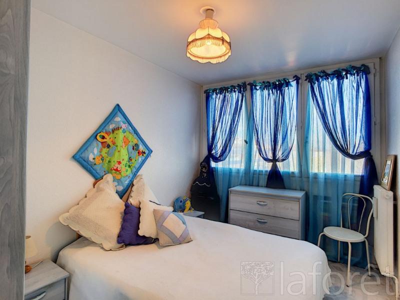 Vente appartement Roquebrune-cap-martin 298000€ - Photo 4