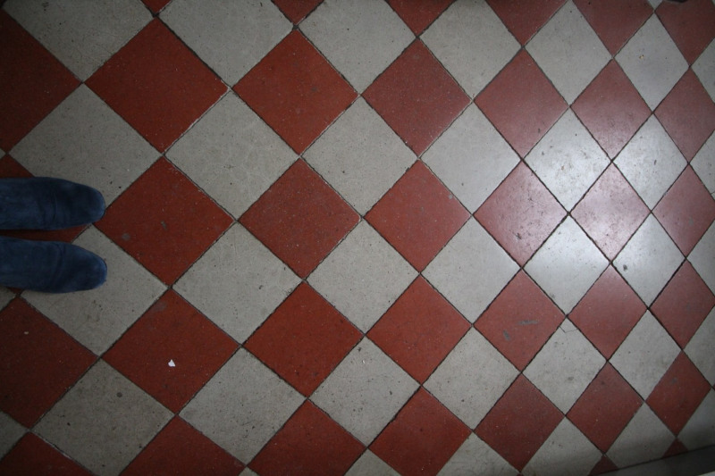 Sale apartment Grenoble 128000€ - Picture 11