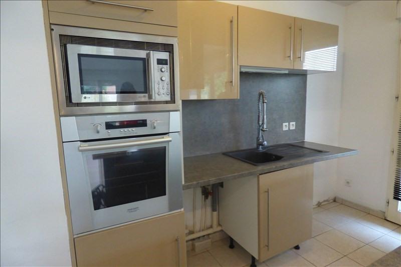 Location appartement Romans sur isere 820€ CC - Photo 2
