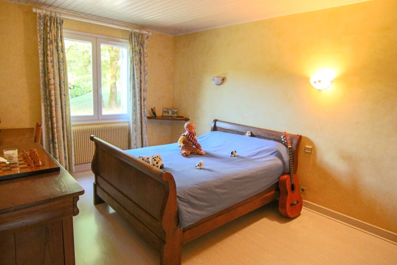 Sale house / villa Beynac-et-cazenac 254000€ - Picture 8