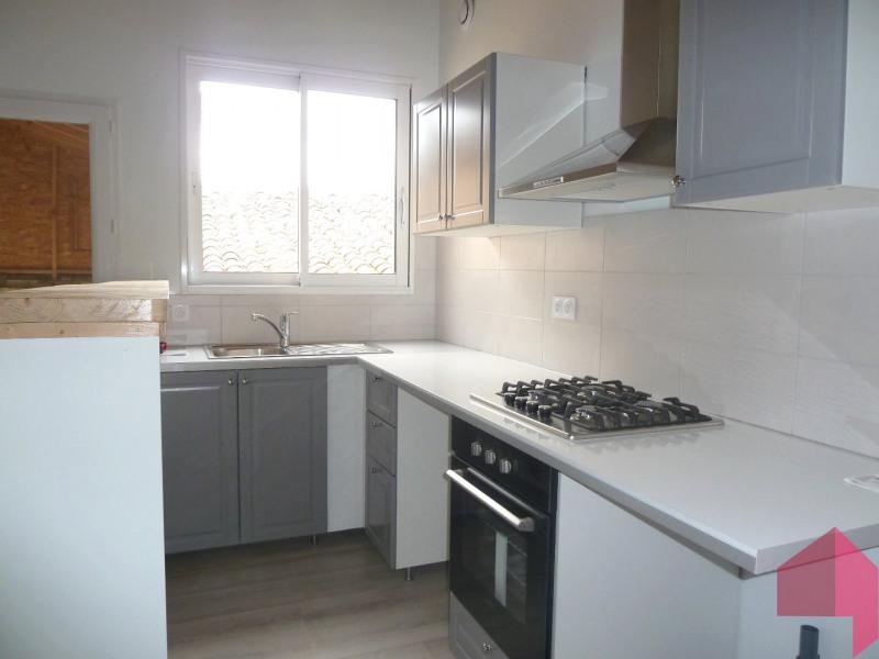 Location appartement Caraman 630€ CC - Photo 4