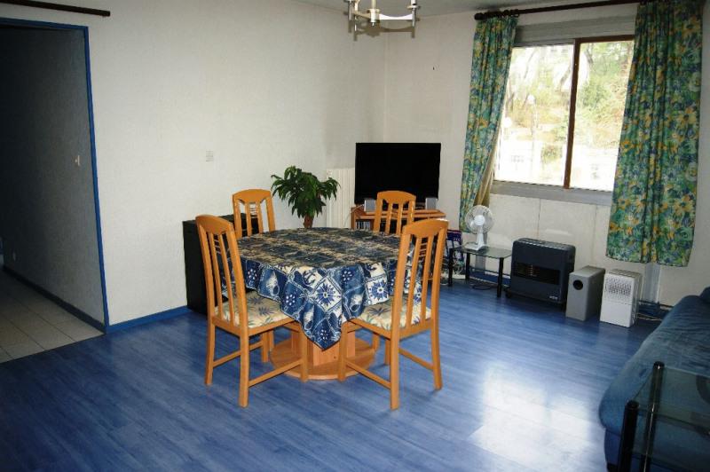 Vente appartement Stella 101250€ - Photo 2