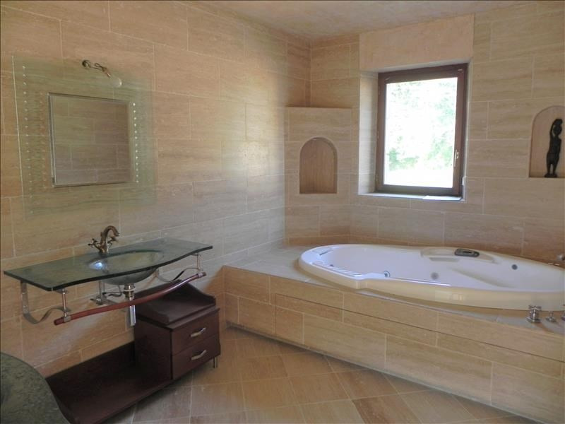 Vente maison / villa Lannion 363125€ - Photo 5