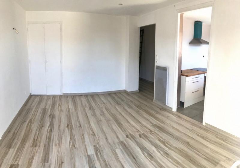 Sale apartment Palavas les flots 259000€ - Picture 7