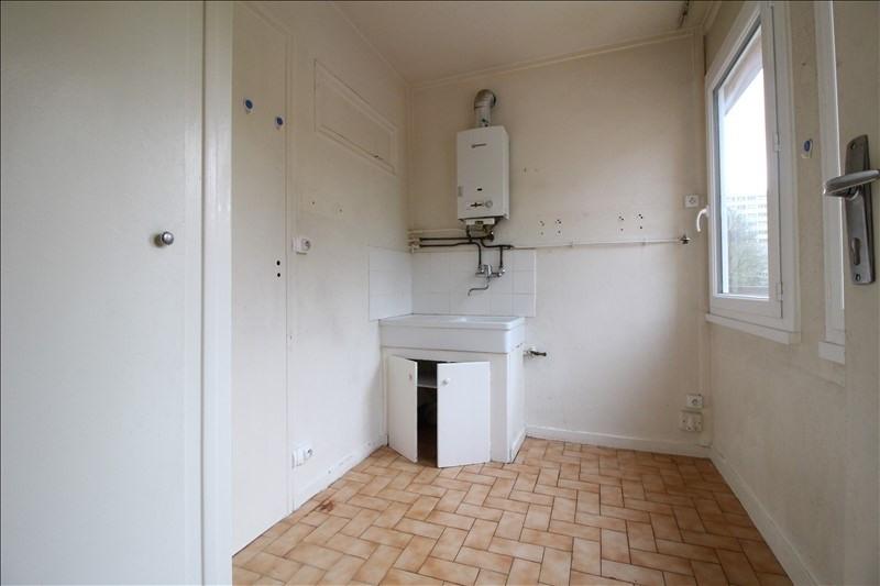 Vermietung wohnung Maisons alfort 750€ CC - Fotografie 2