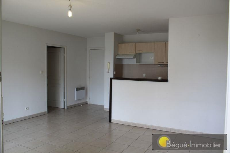 Vente appartement Pibrac 98 000€ - Photo 4