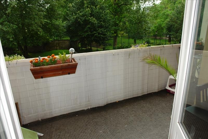 Vente appartement Chilly mazarin 155 000€ - Photo 3